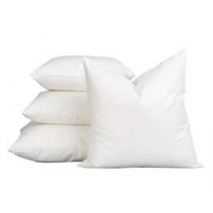Feather Scatter Cushions