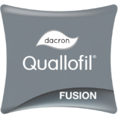 Quallofil Scatter Cushions